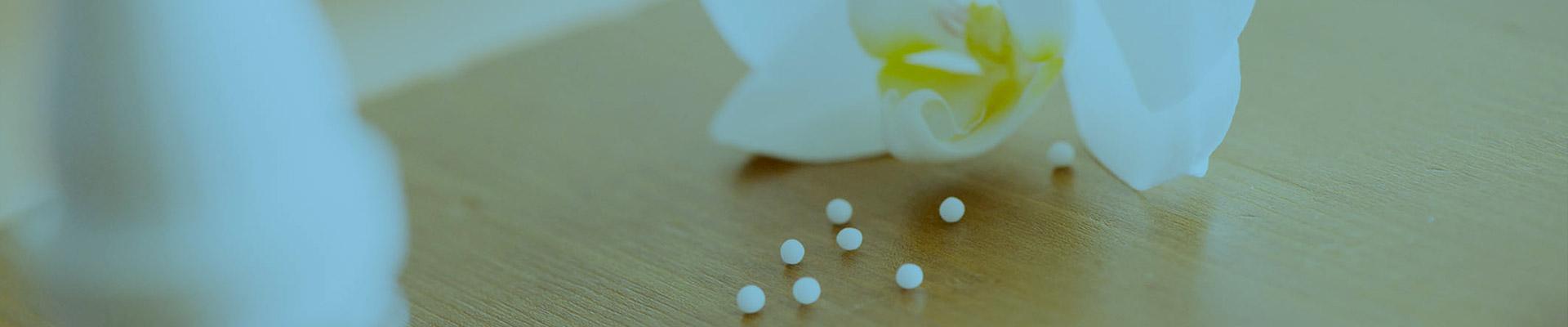 Homeopathie Georgsmarienhütte